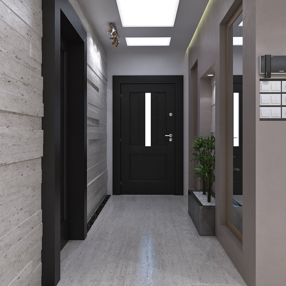 Modern-Villa-in-Eldmam-01