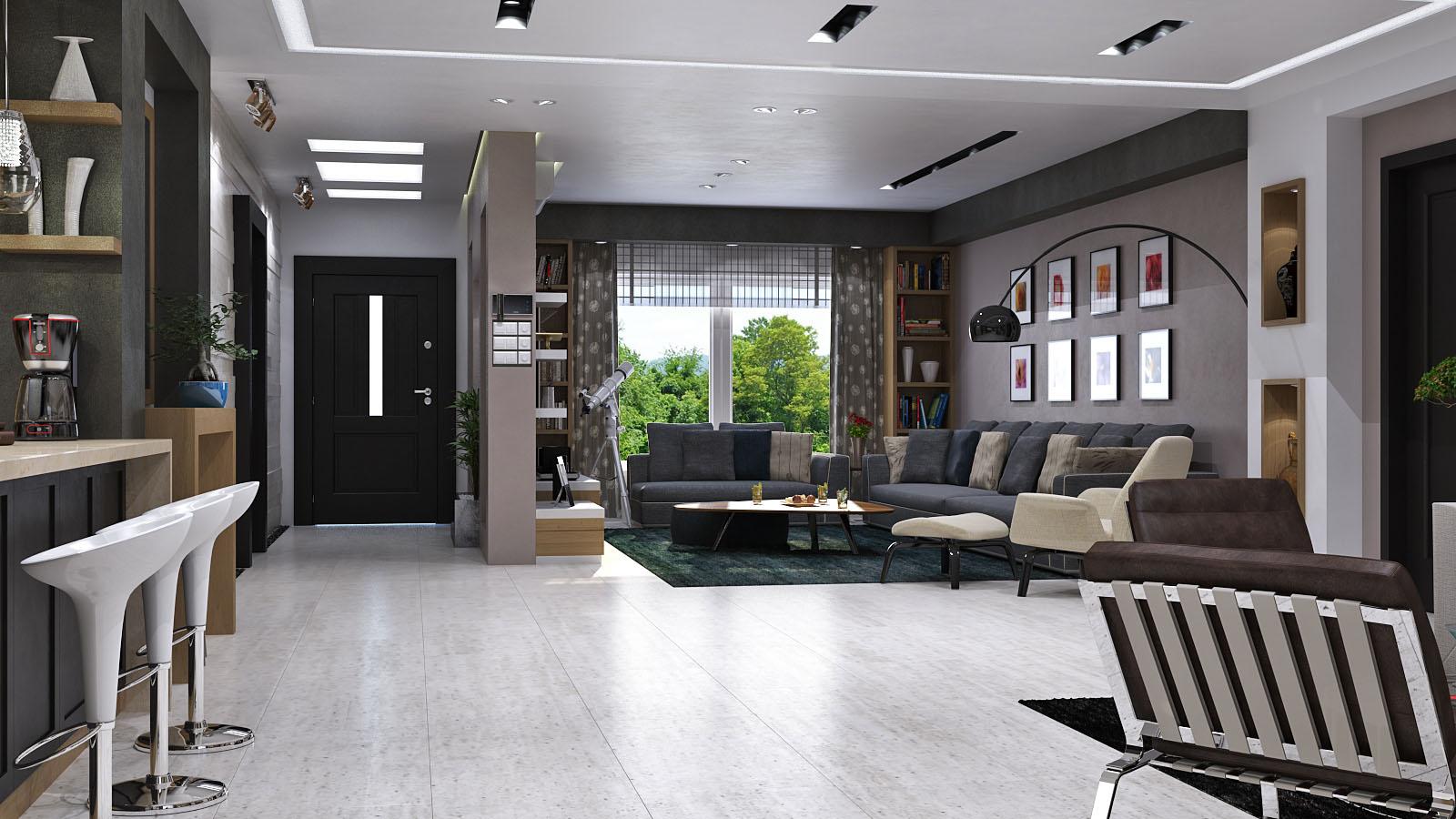 Modern-Villa-in-Eldmam-02