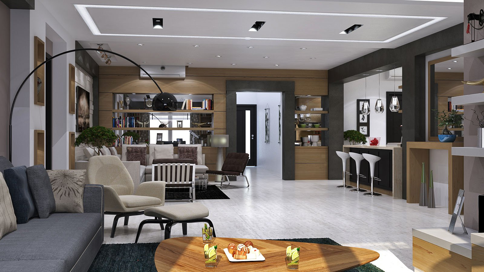 Modern-Villa-in-Eldmam-03
