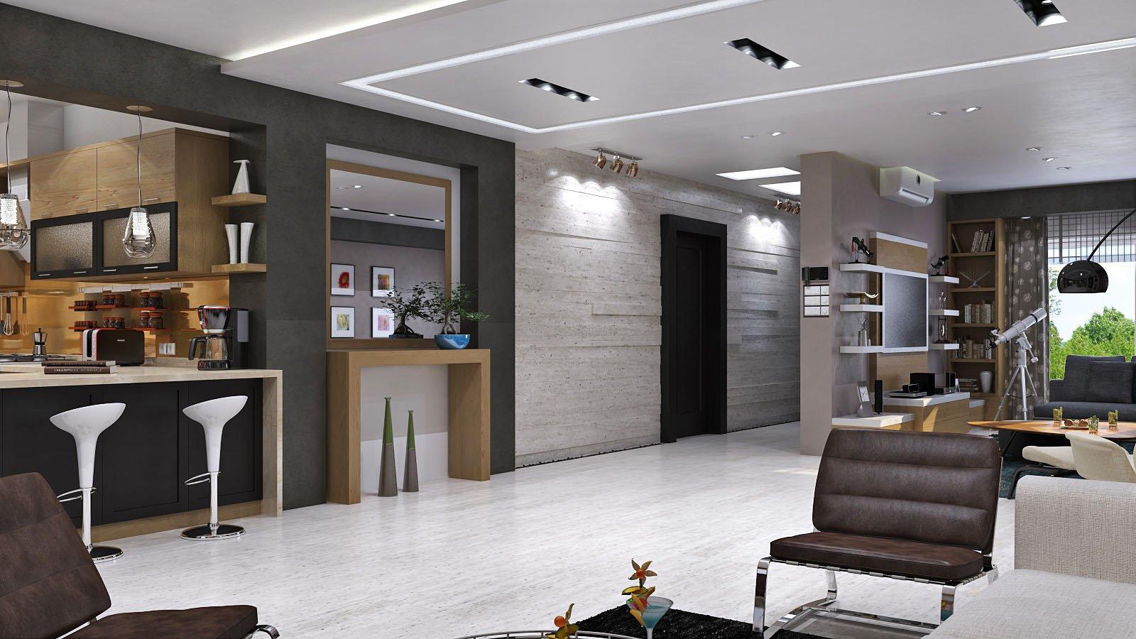 Modern-Villa-in-Eldmam-06