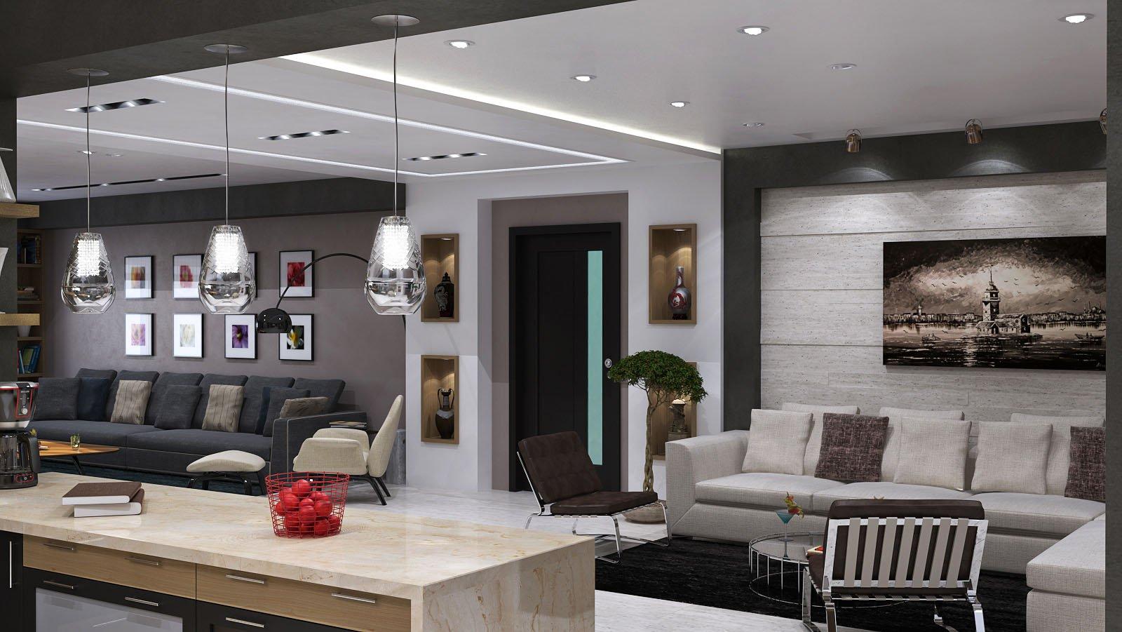 Modern-Villa-in-Eldmam-08