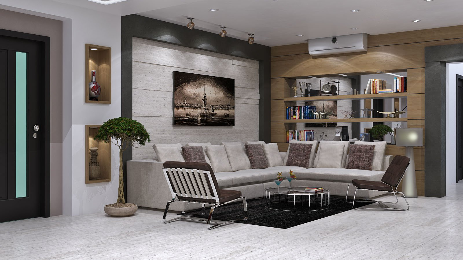 Modern-Villa-in-Eldmam-09