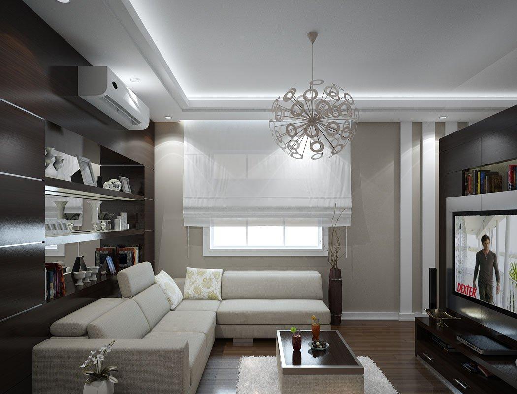 Modern-Villa-in-Eldmam-11