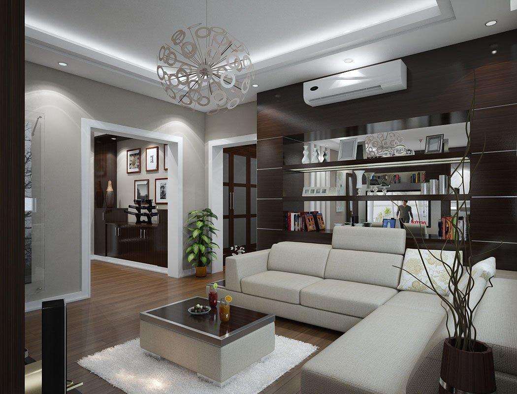 Modern-Villa-in-Eldmam-12