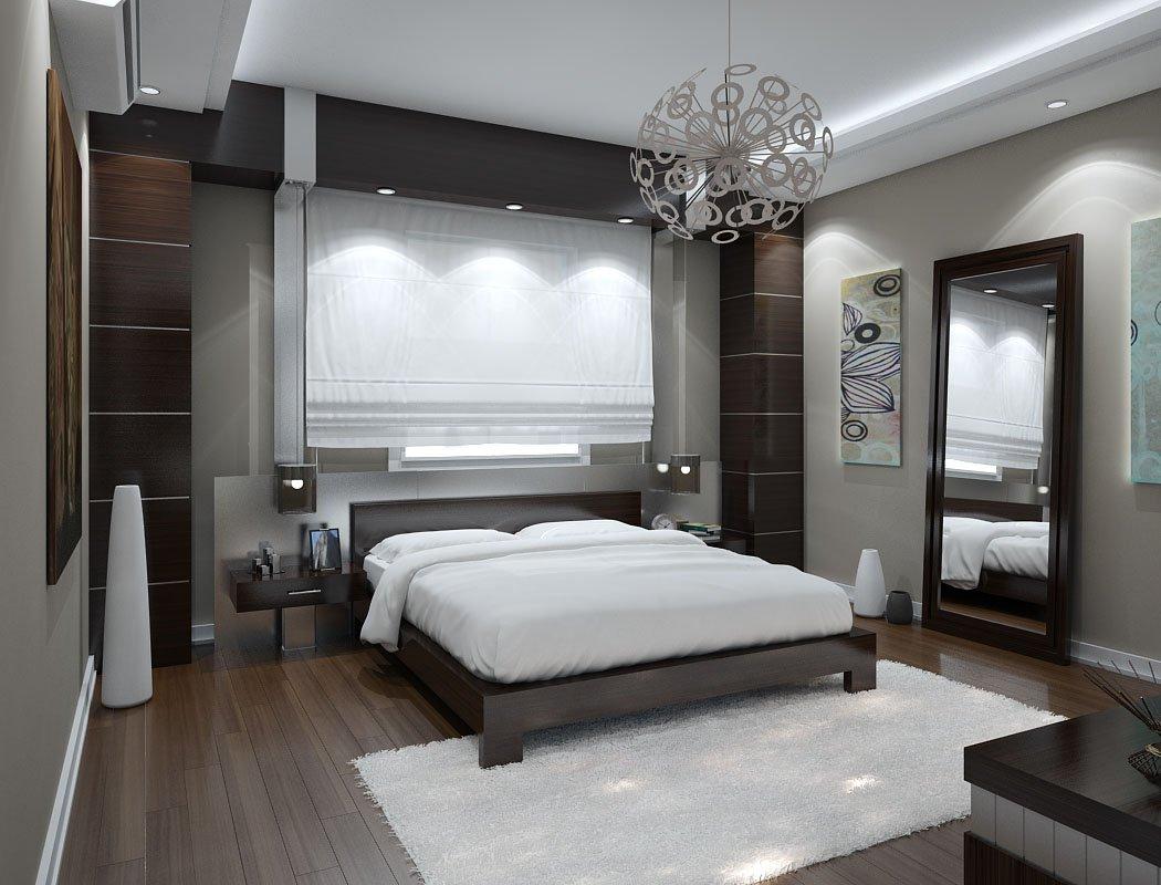 Modern-Villa-in-Eldmam-14