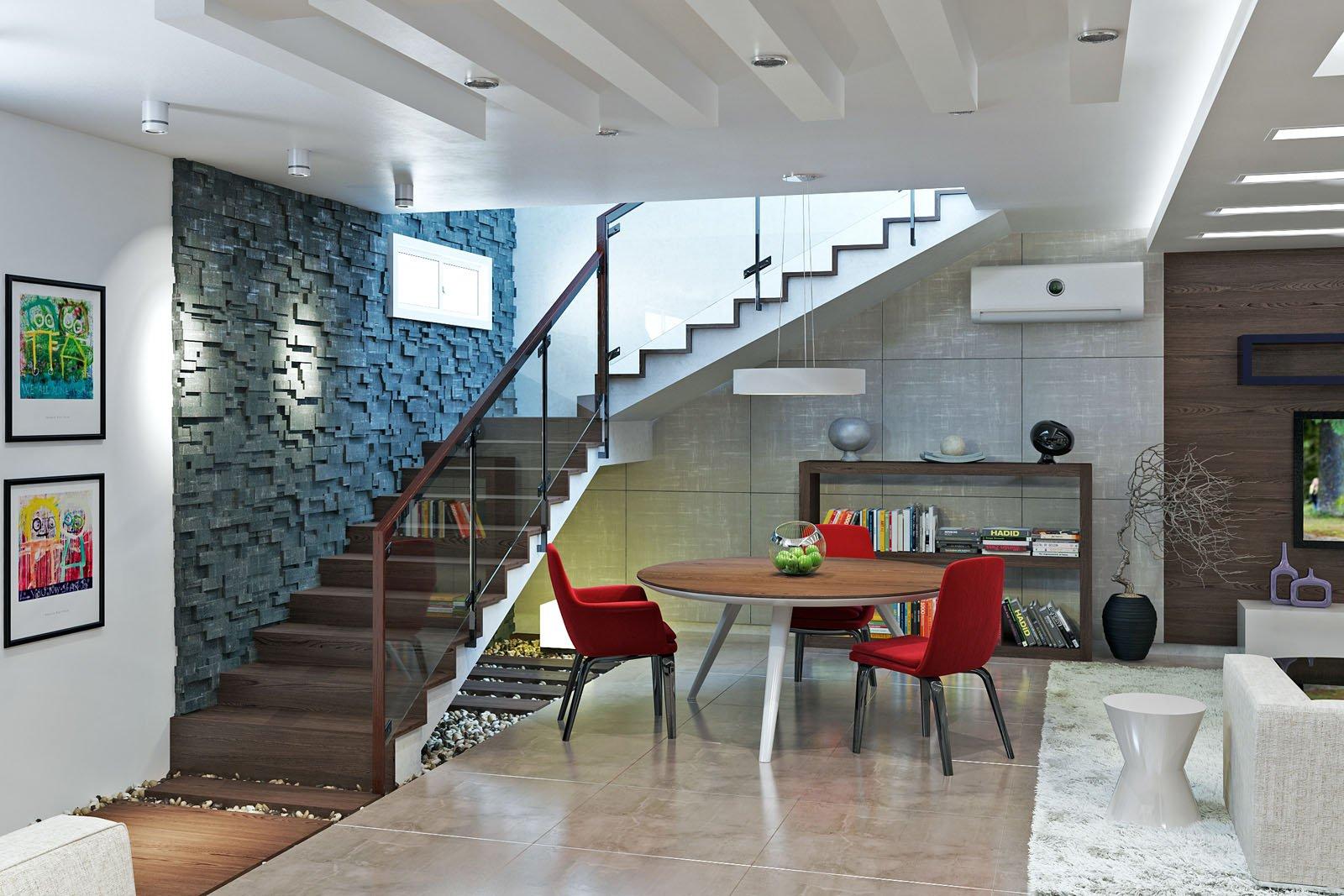Modern-Villa-in-Eldmam-15