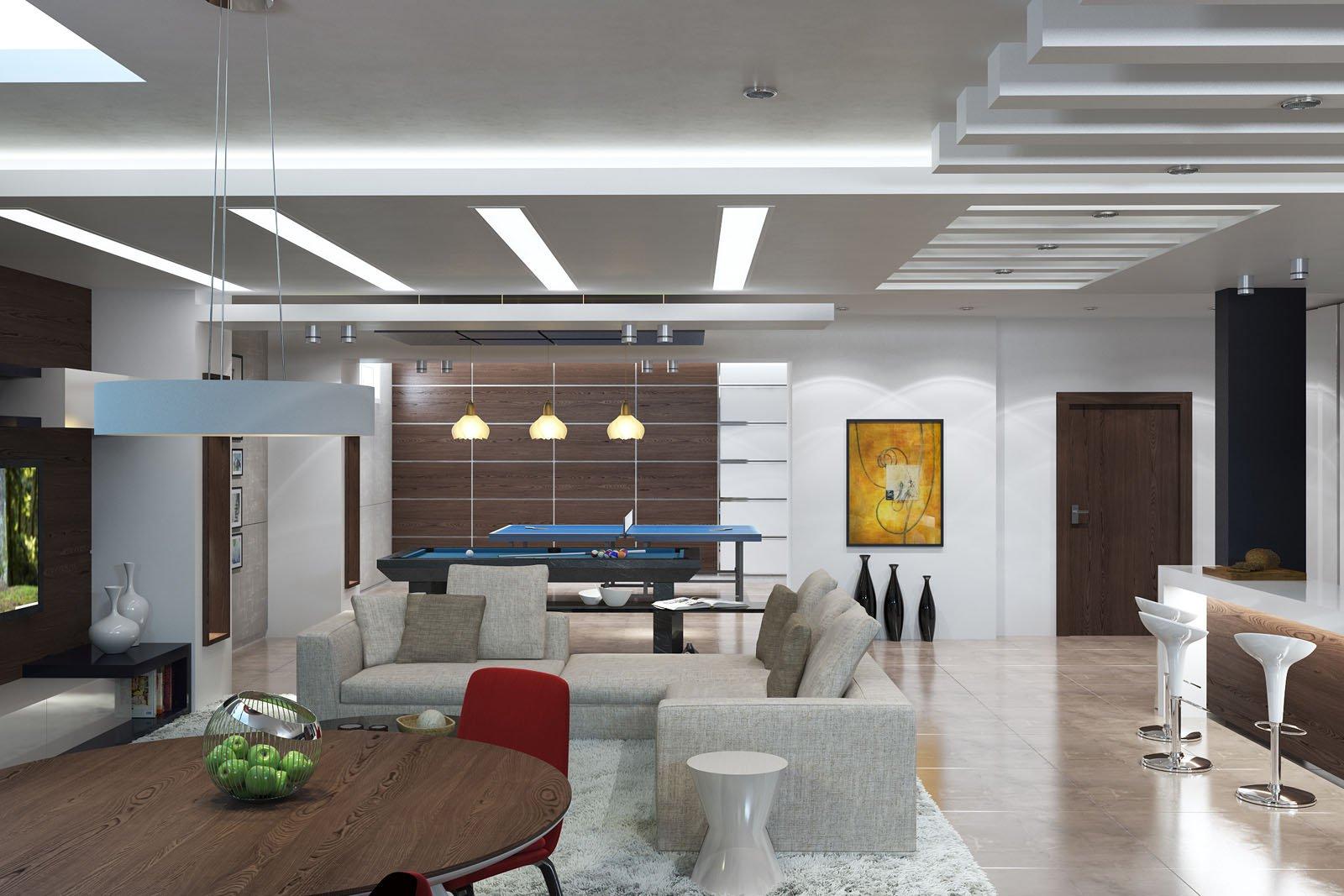 Modern-Villa-in-Eldmam-17-1