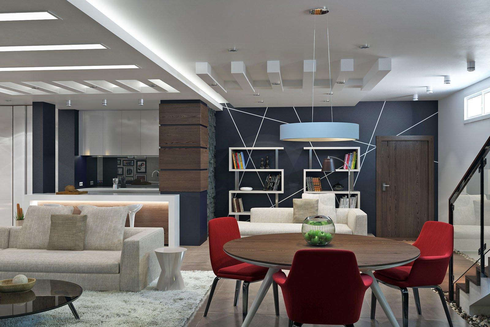 Modern-Villa-in-Eldmam-17