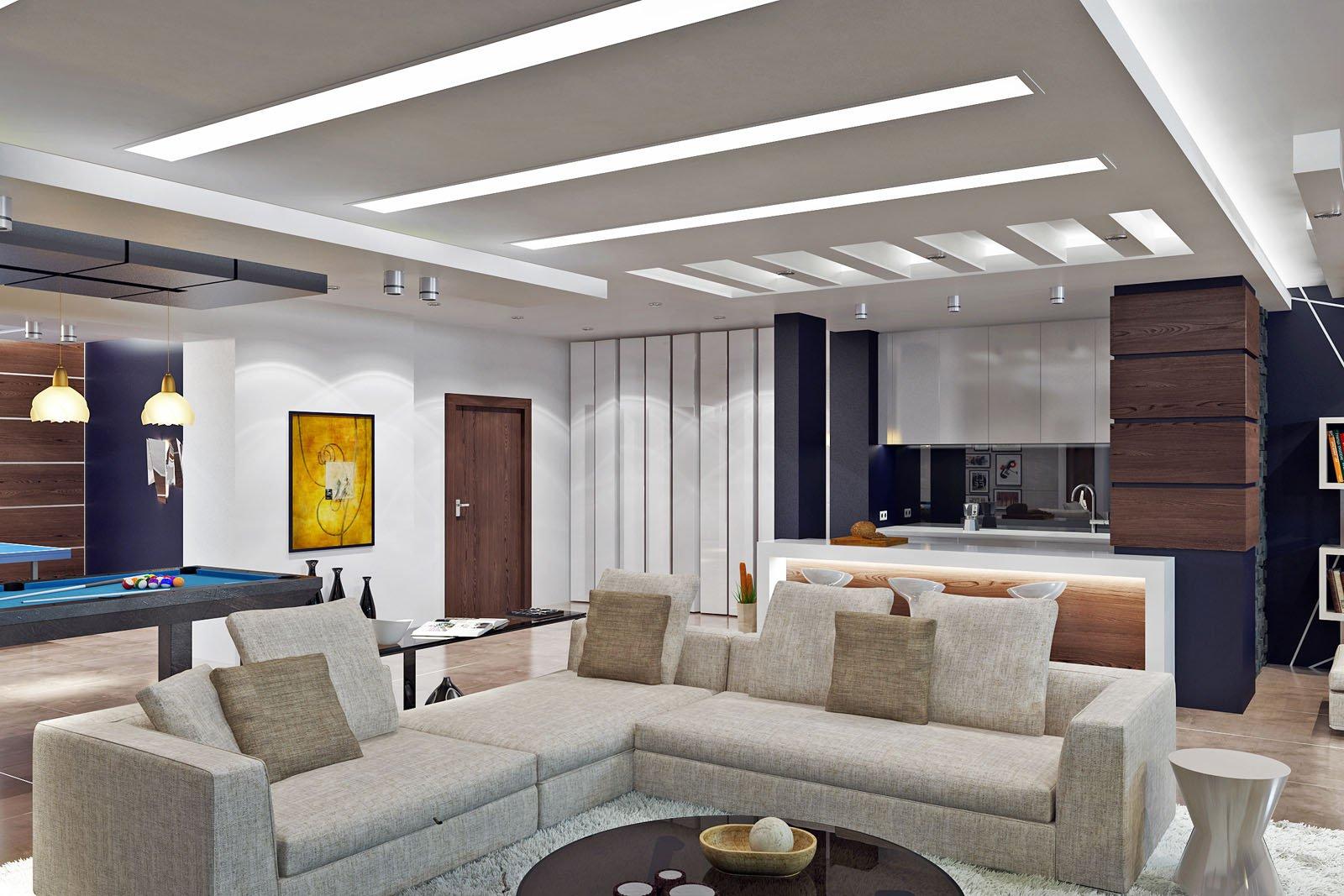Modern-Villa-in-Eldmam-18