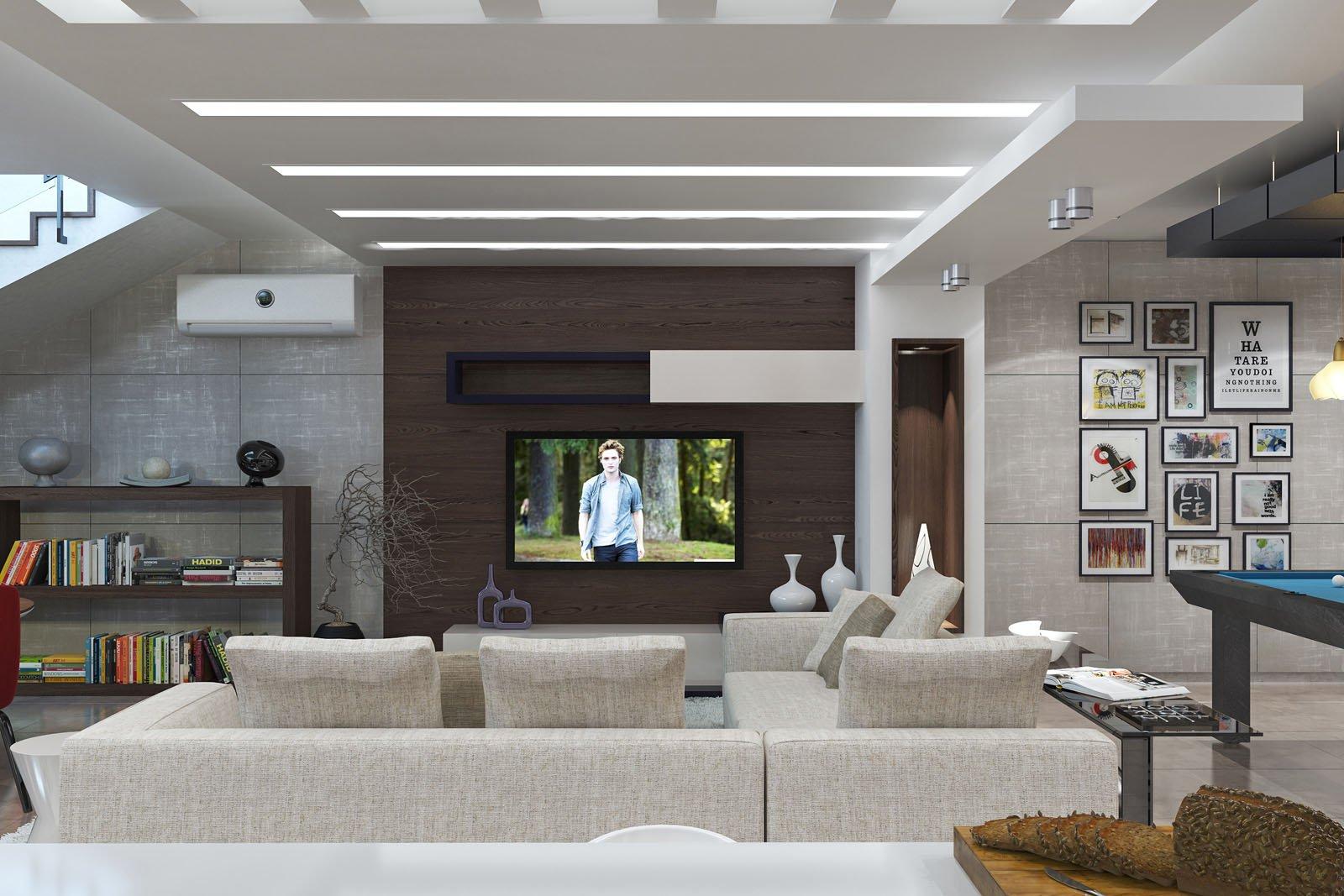 Modern-Villa-in-Eldmam-19-1