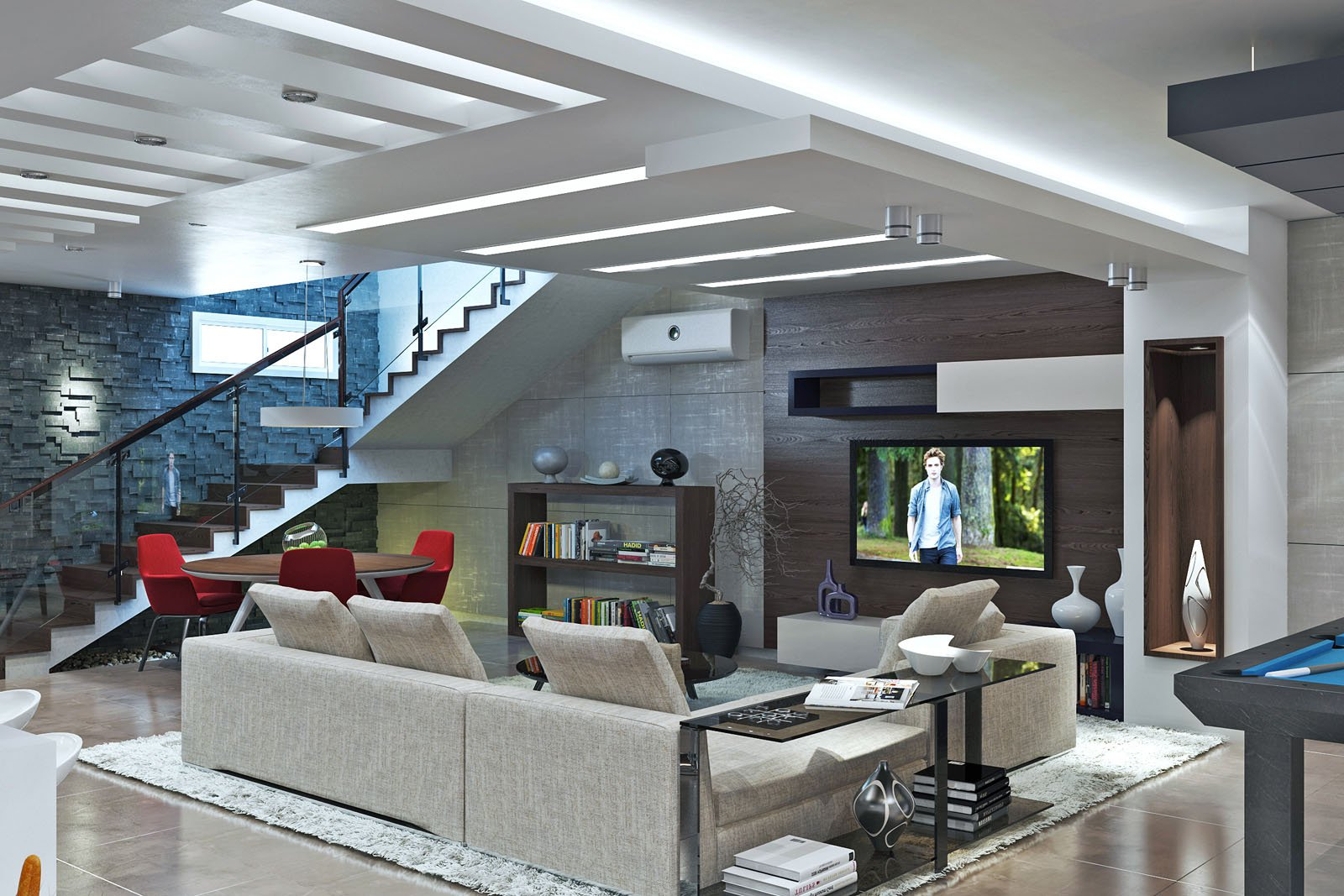 Modern-Villa-in-Eldmam-19