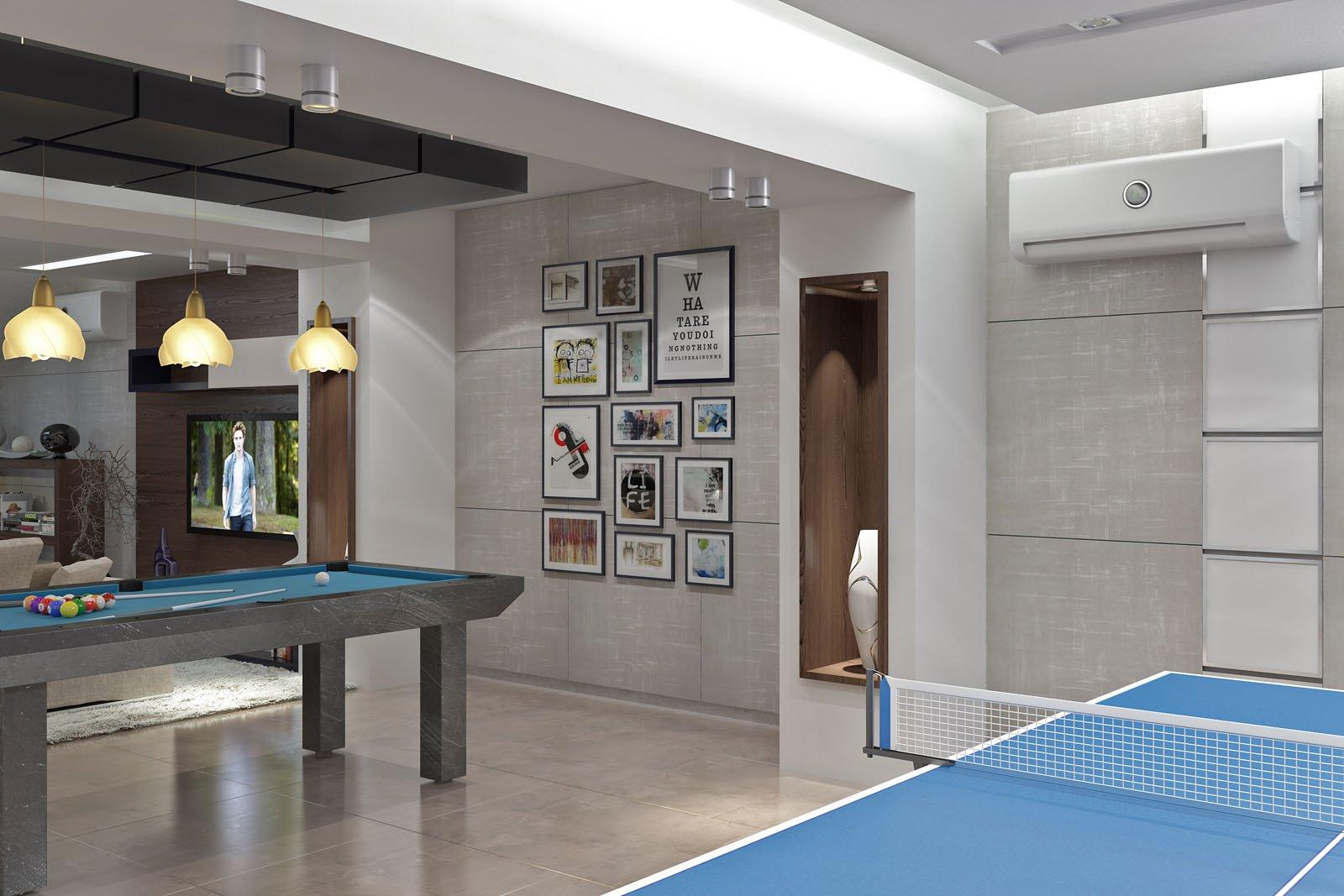 Modern-Villa-in-Eldmam-23