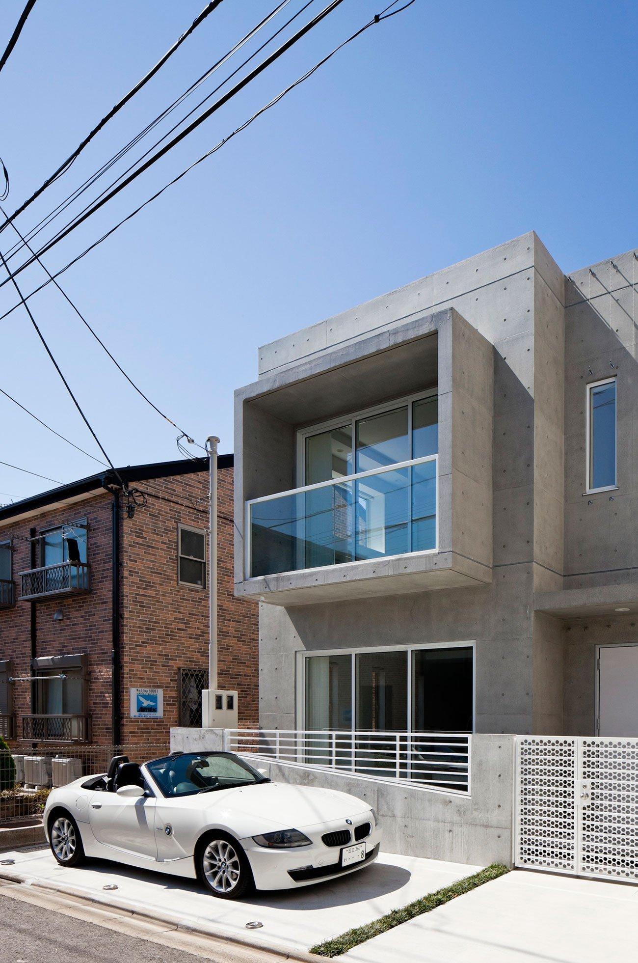 luxury contemporary home design, luxury modern home design, luxury zen bathroom, on zen luxury home design