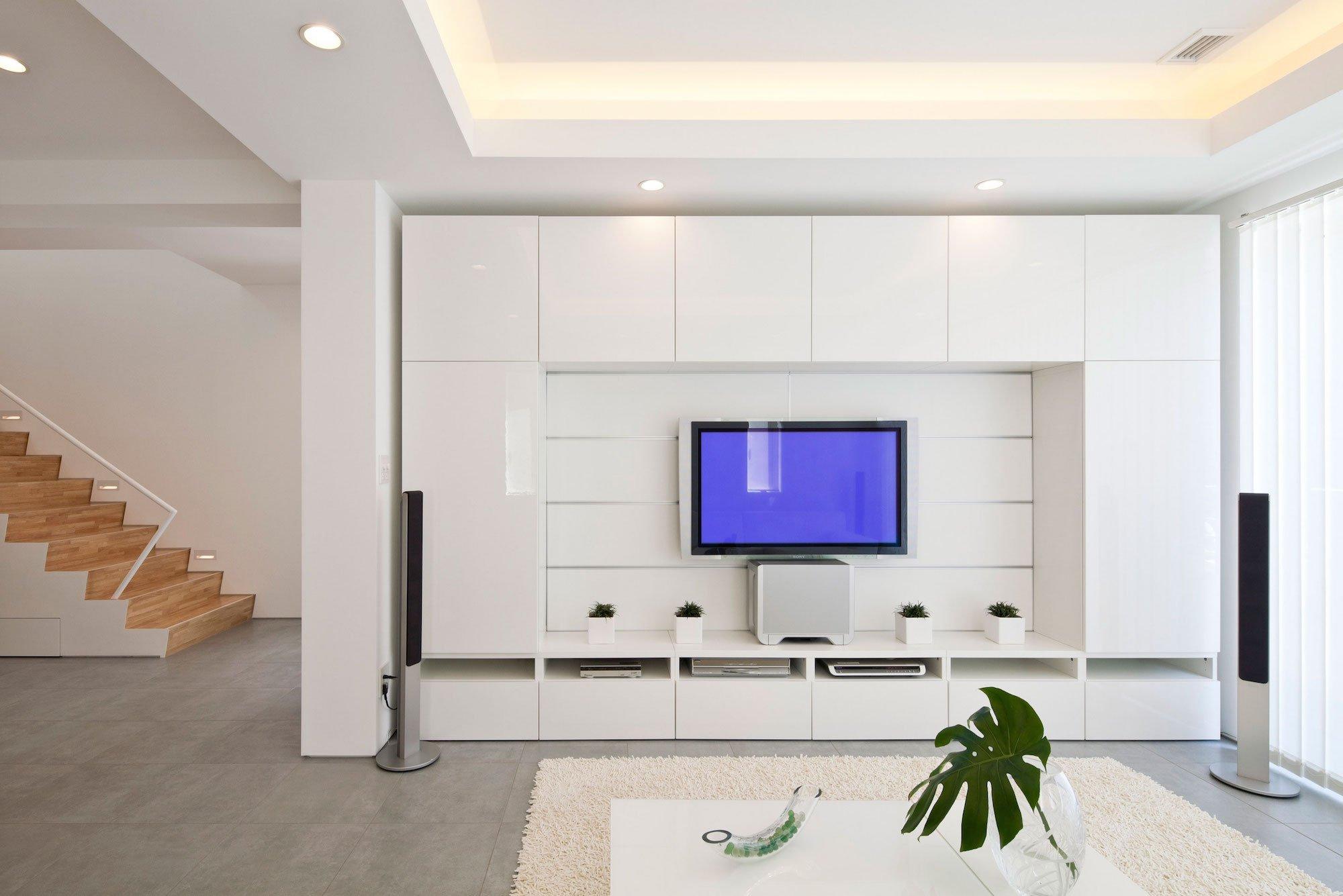 Modern-Zen-Design-House-09