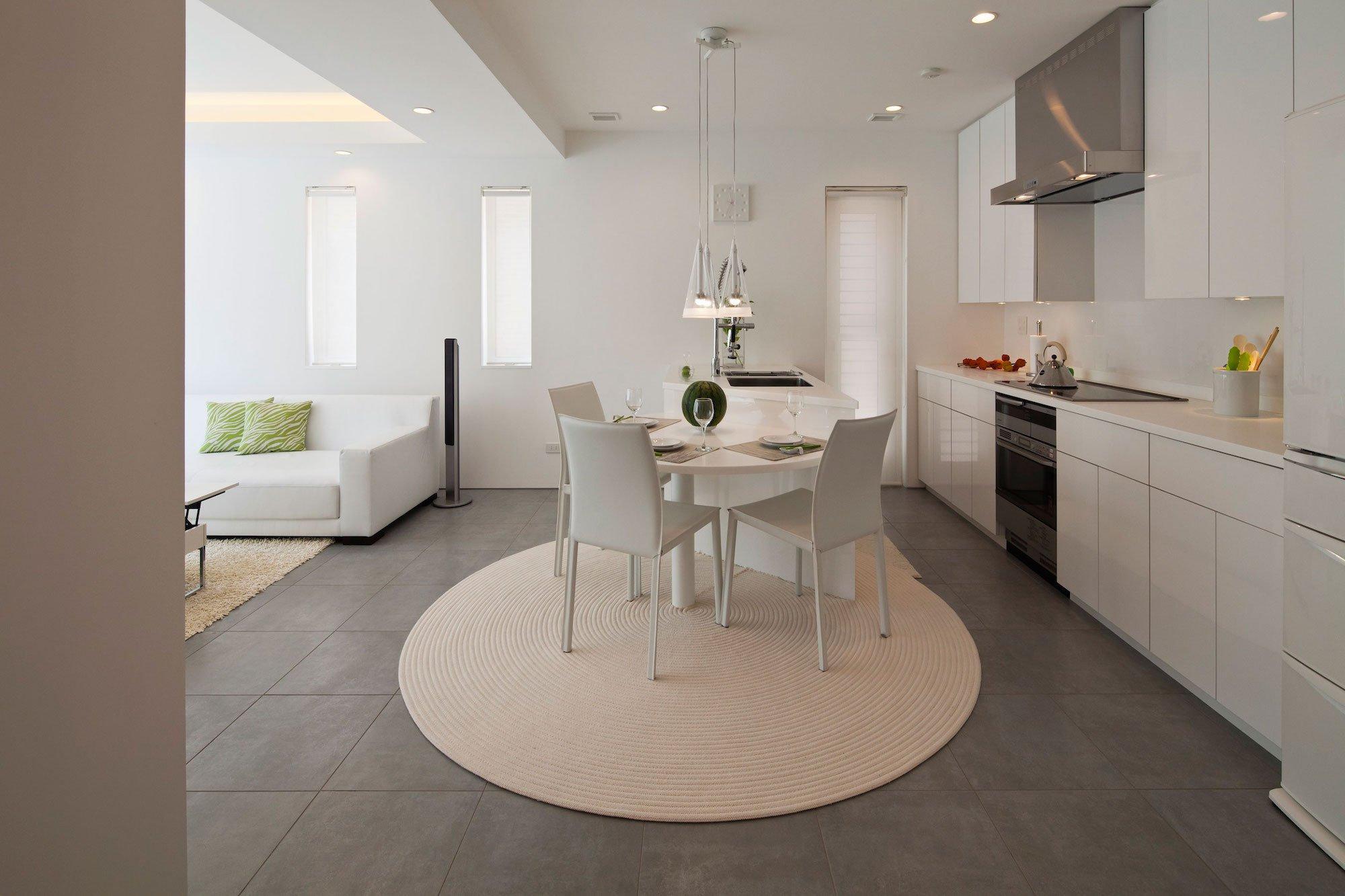 Modern-Zen-Design-House-10