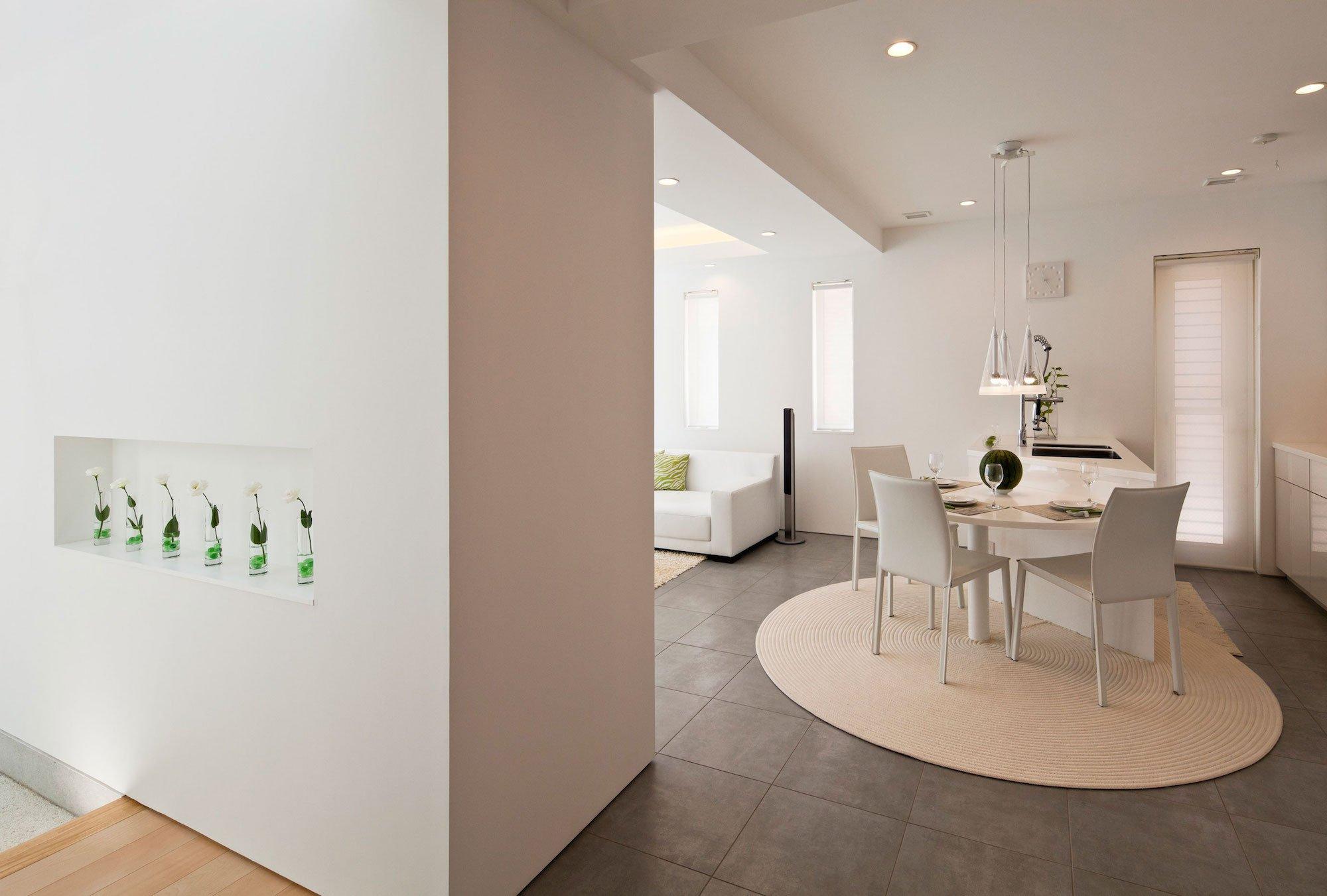 Modern-Zen-Design-House-13