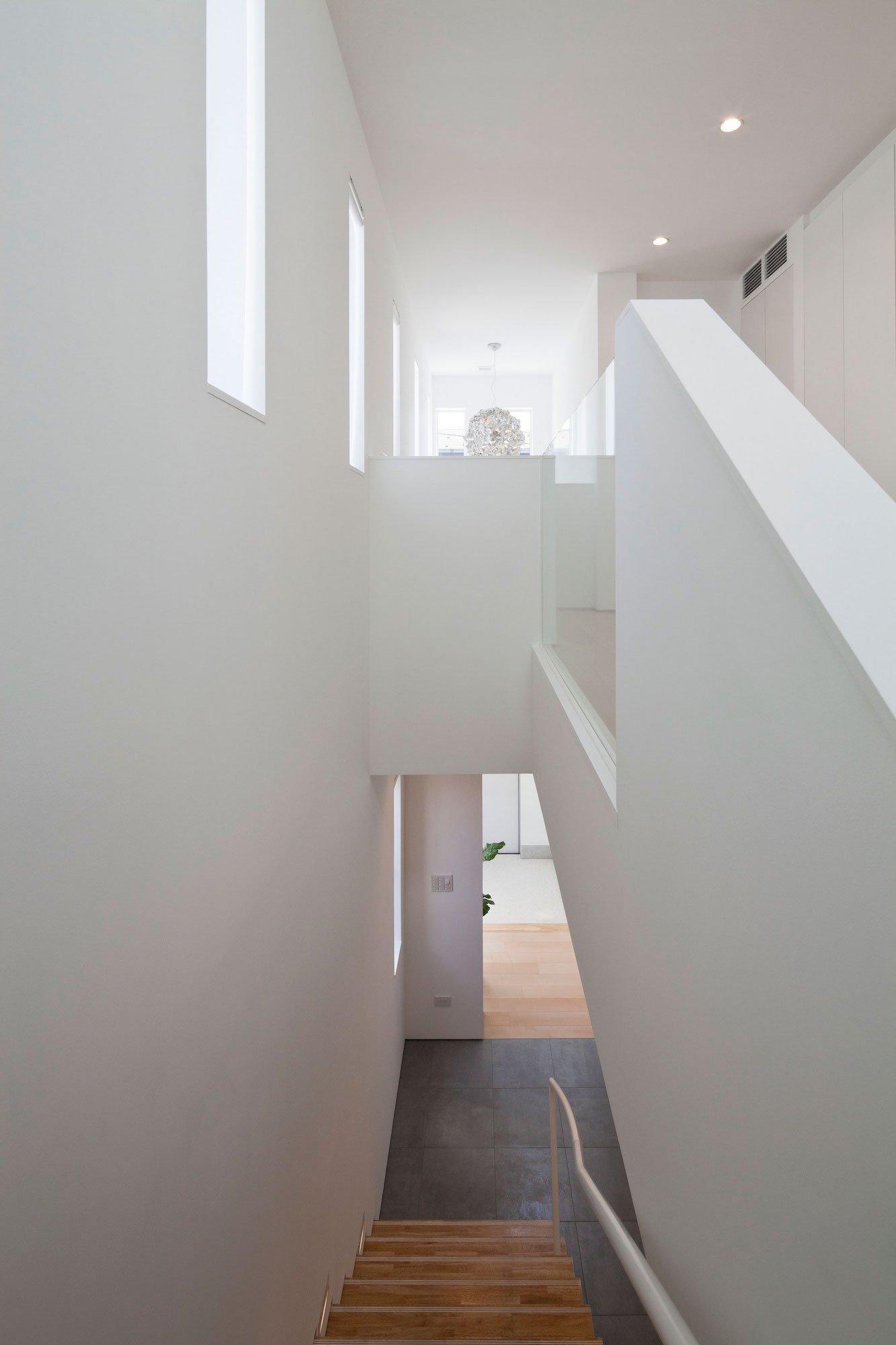 Modern-Zen-Design-House-19
