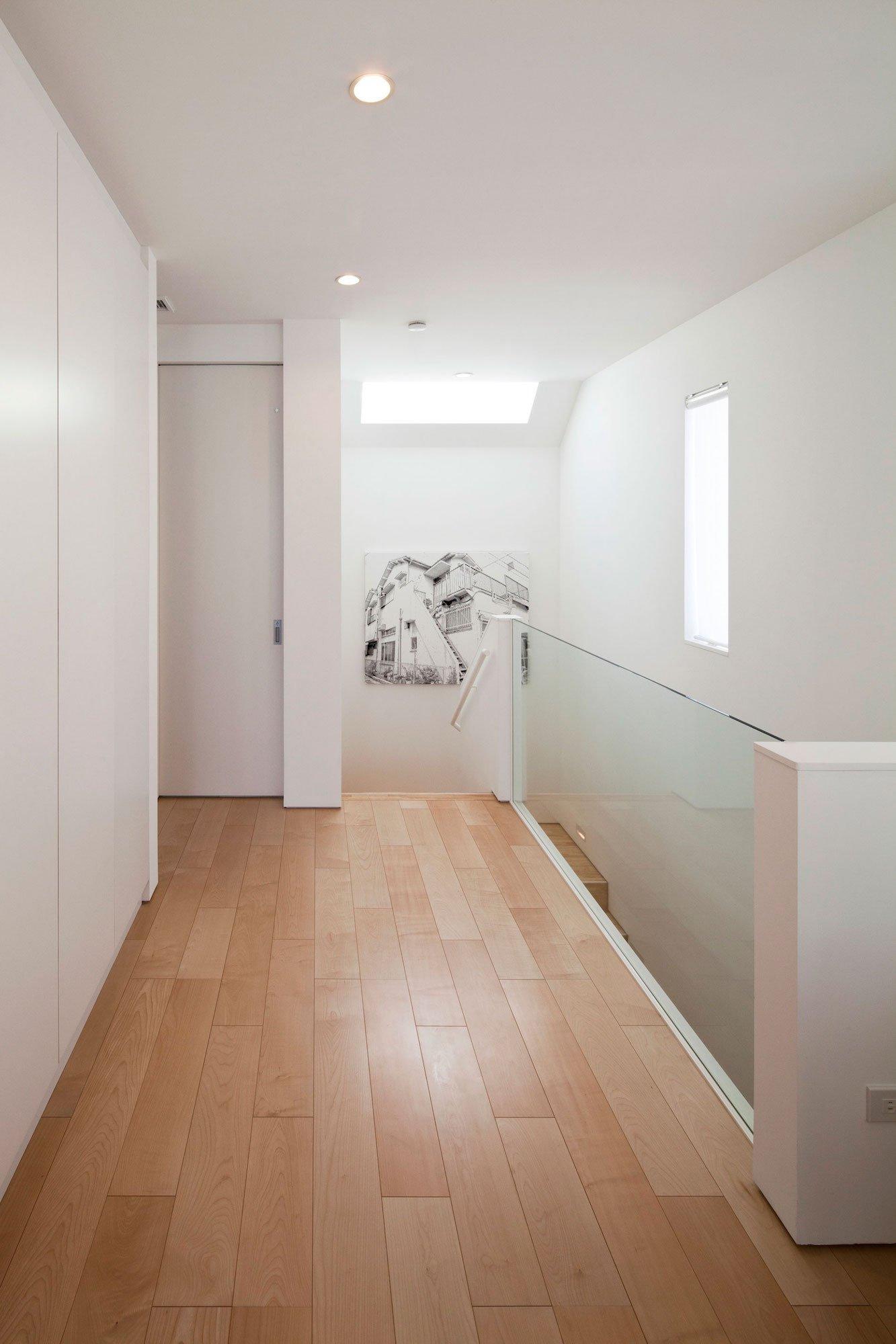 Modern-Zen-Design-House-20