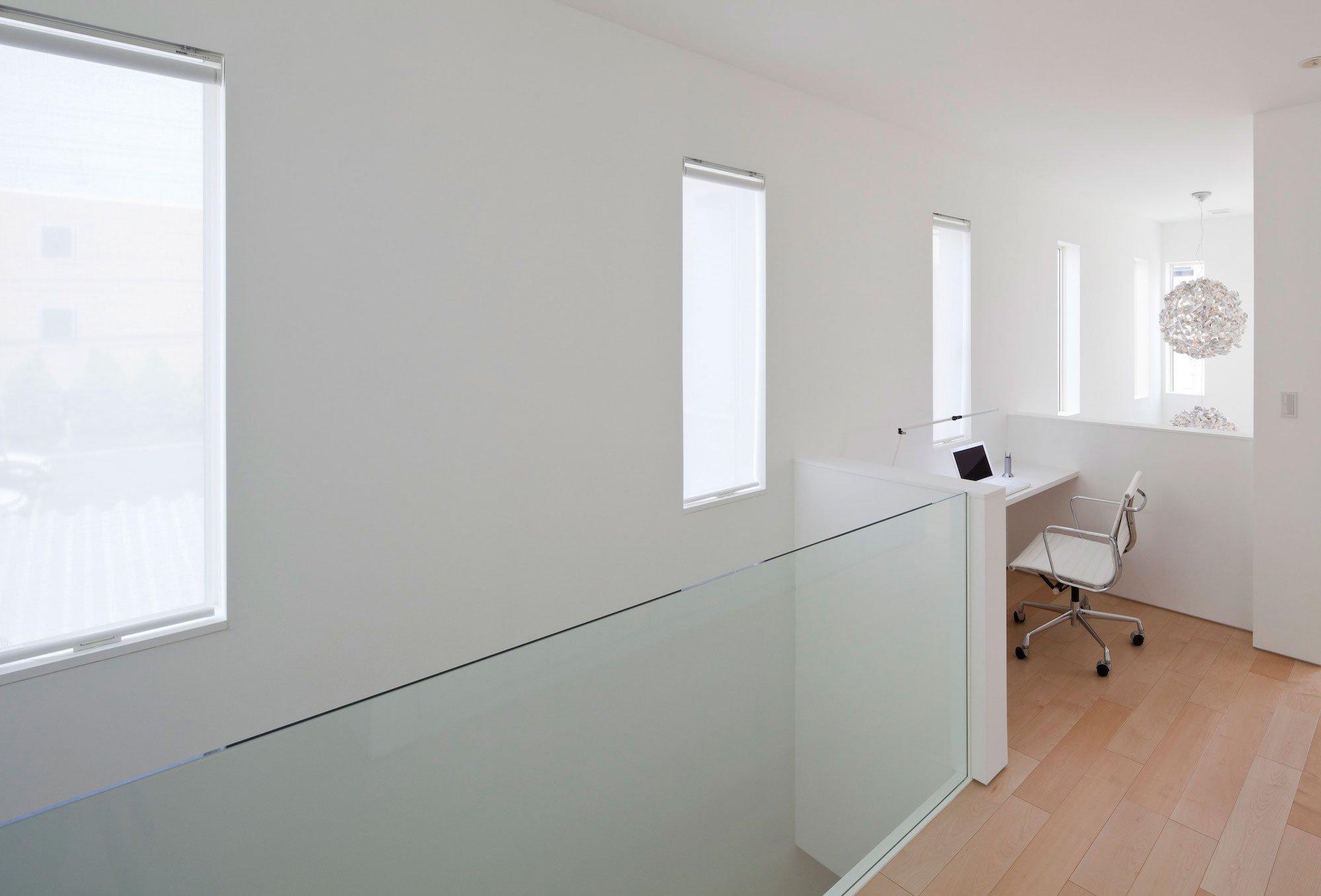 Modern-Zen-Design-House-21