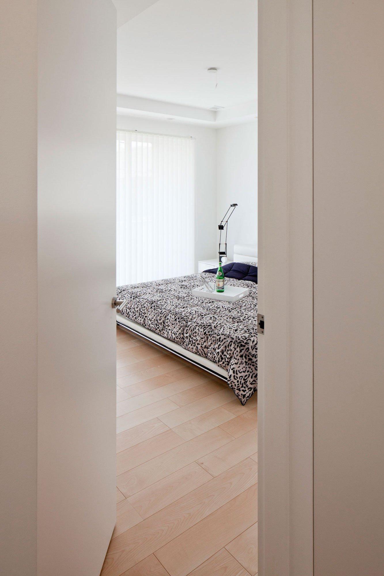 Modern Zen Design House 22