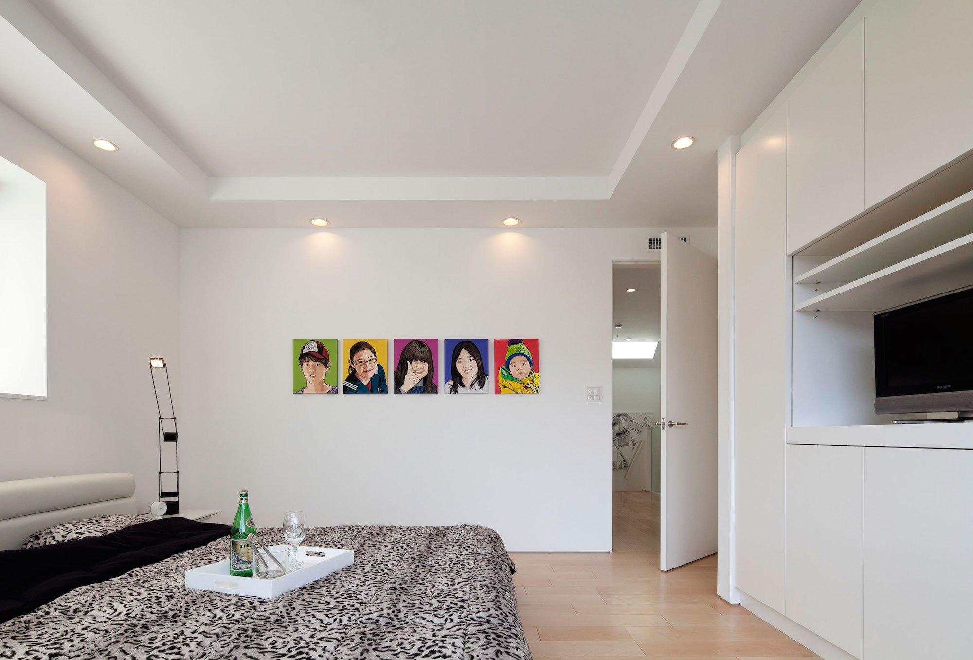 Modern-Zen-Design-House-23