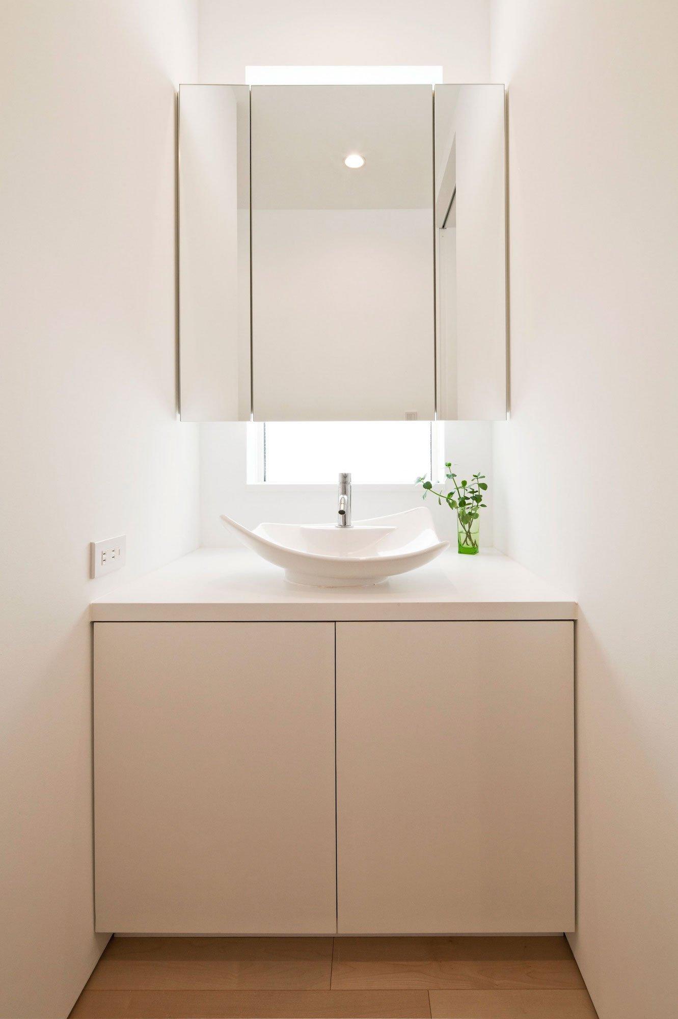 Modern-Zen-Design-House-24
