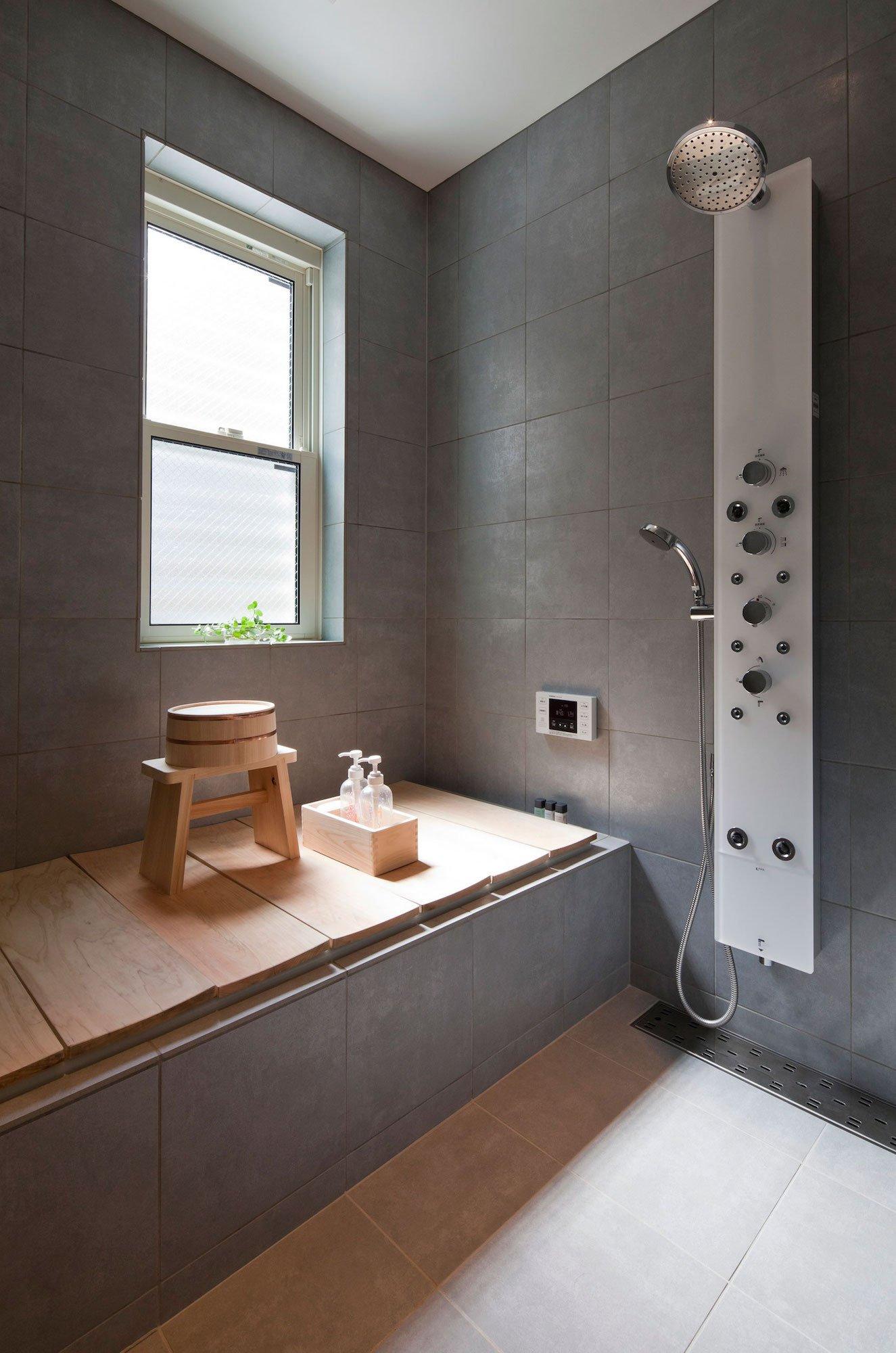 Modern-Zen-Design-House-25