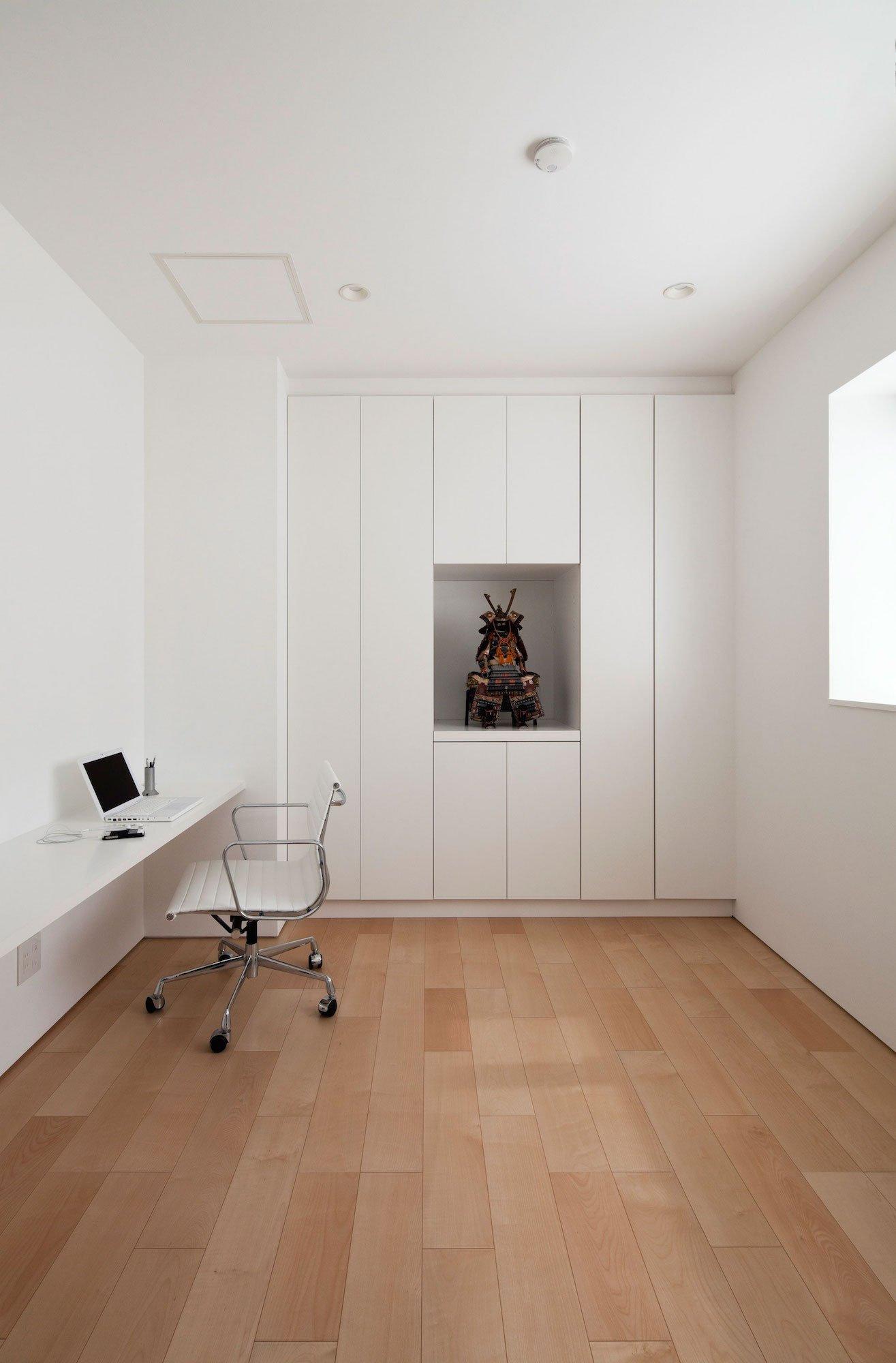 Modern-Zen-Design-House-26