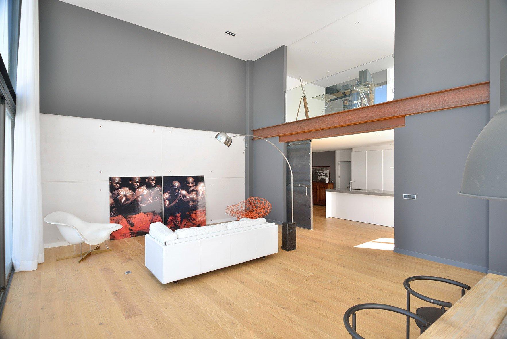 Modular-Residence-05
