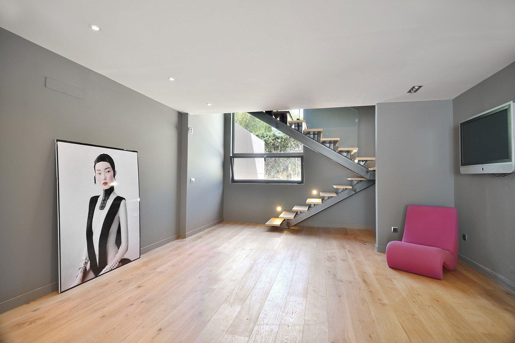 Modular-Residence-10