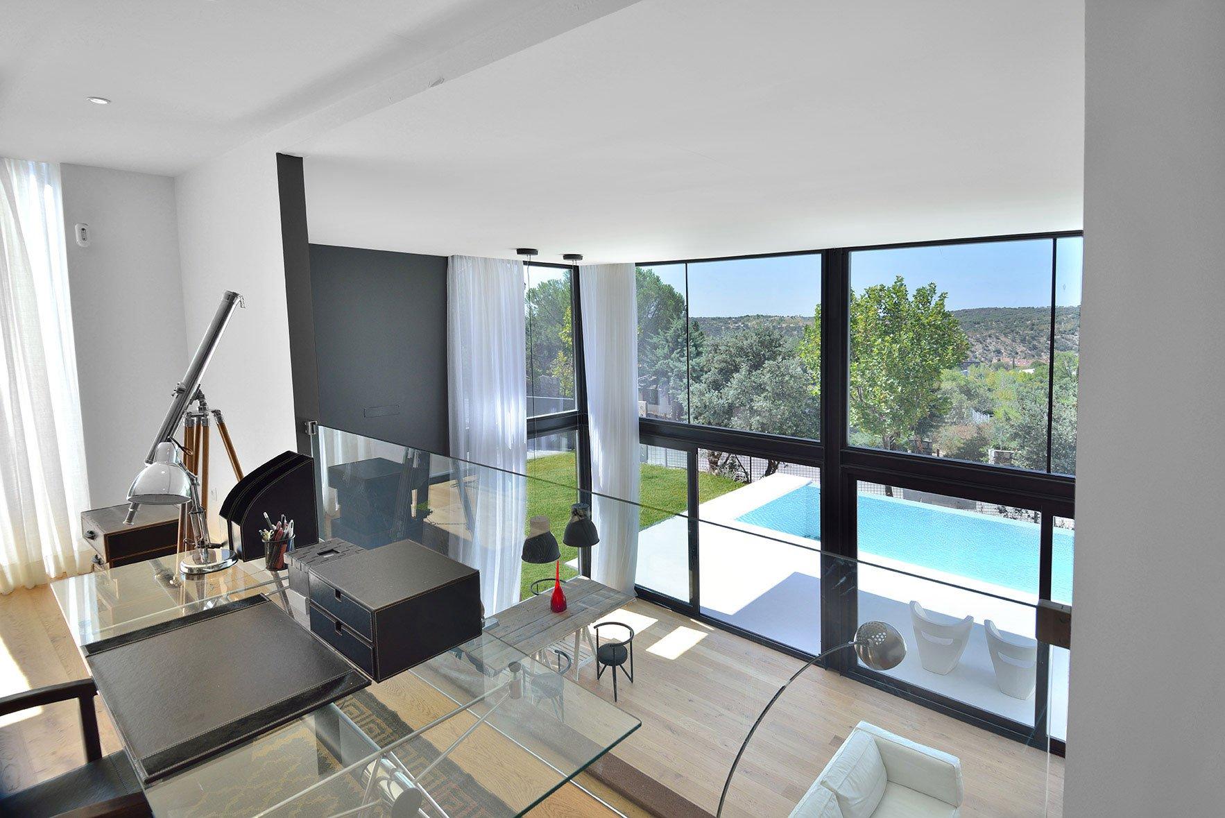 Modular-Residence-23