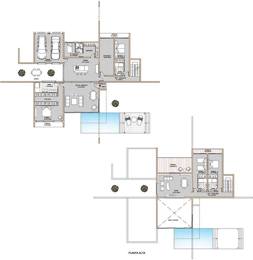 Modular-Residence-24