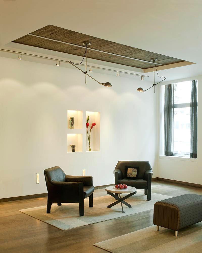NYC-Loft-06