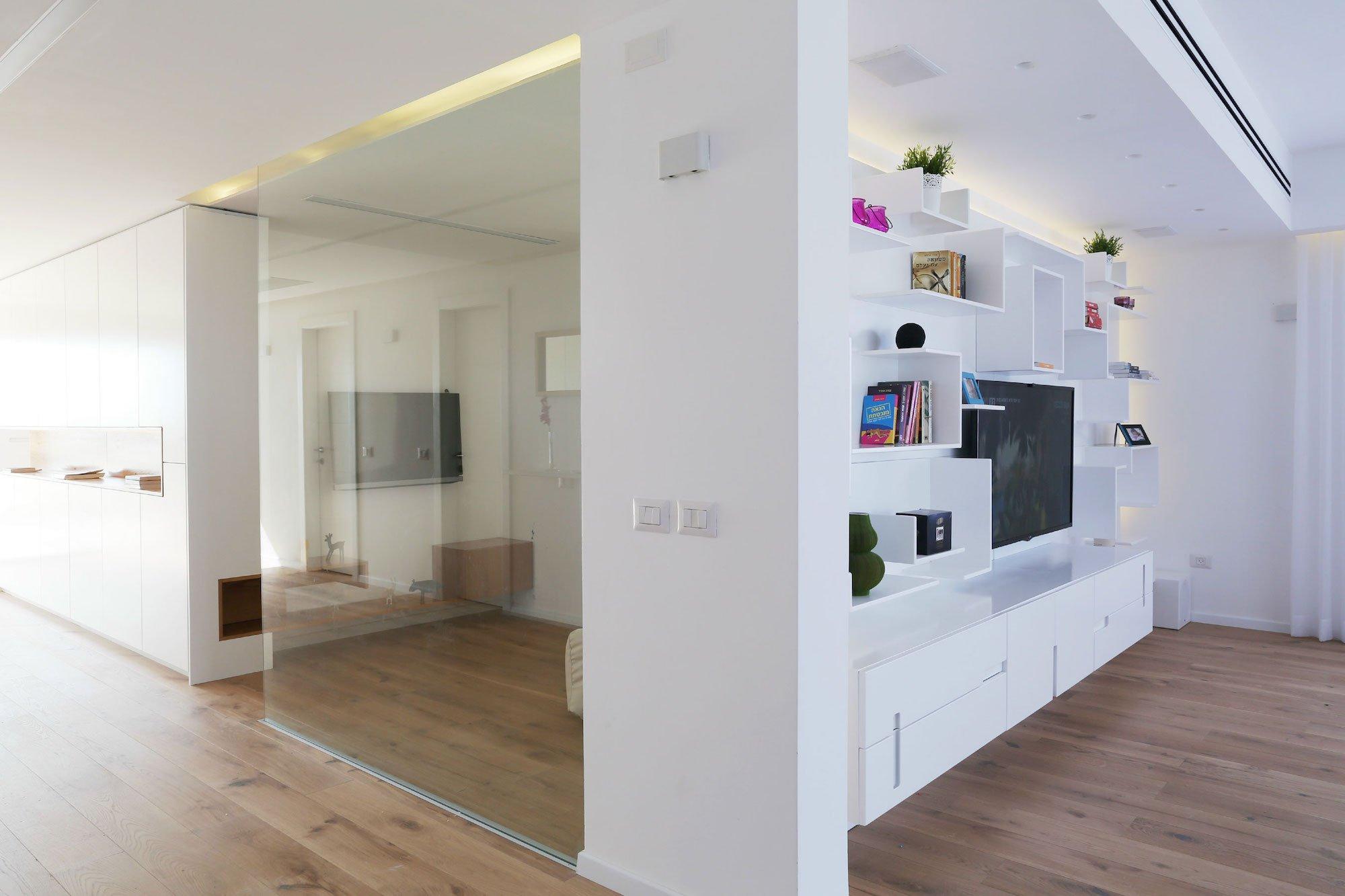Netanya penthouse 1 0 02