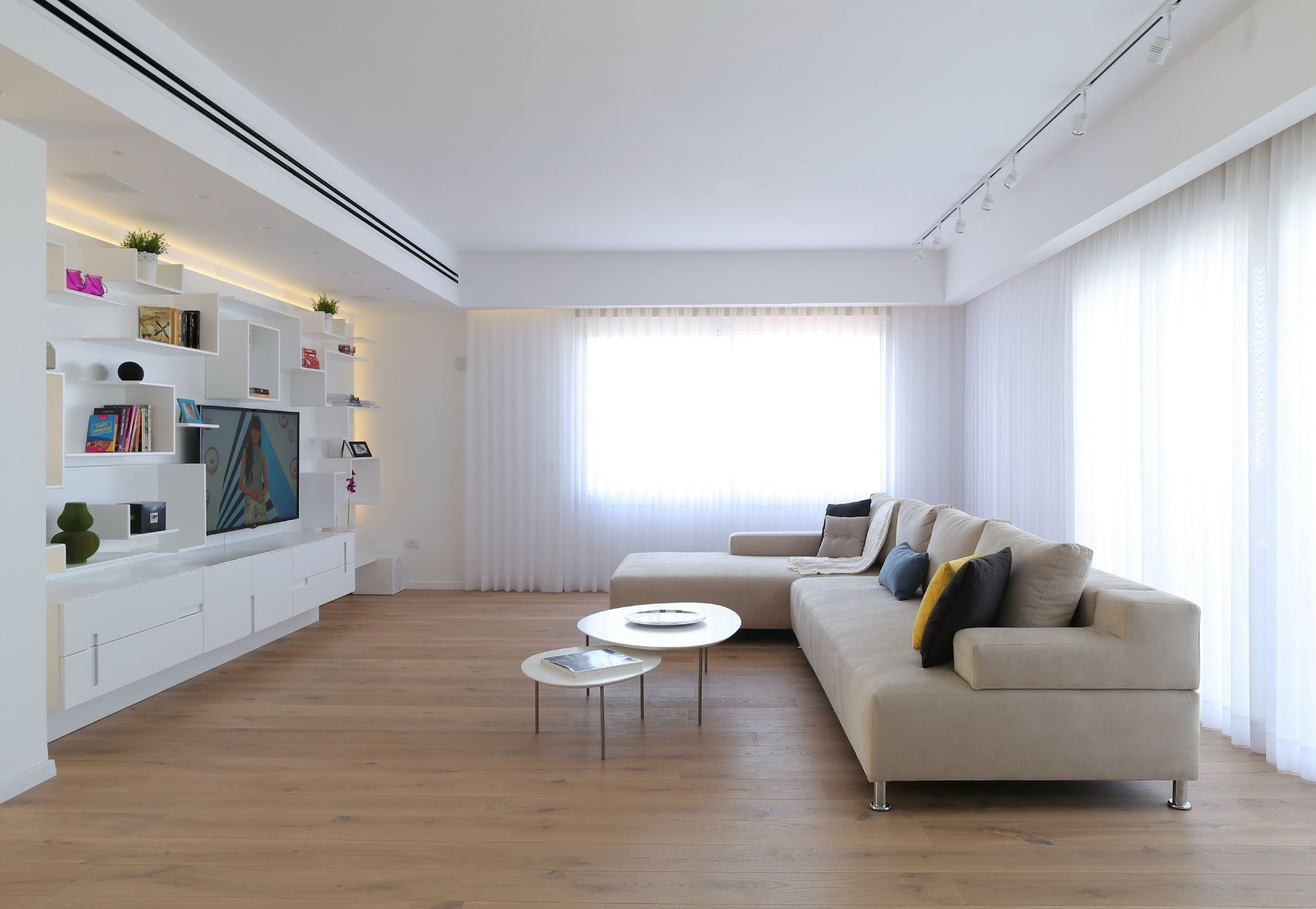 Netanya-Penthouse-1.0-03