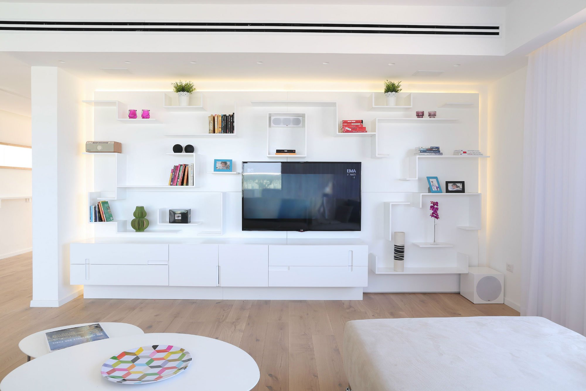 Netanya-Penthouse-1.0-04