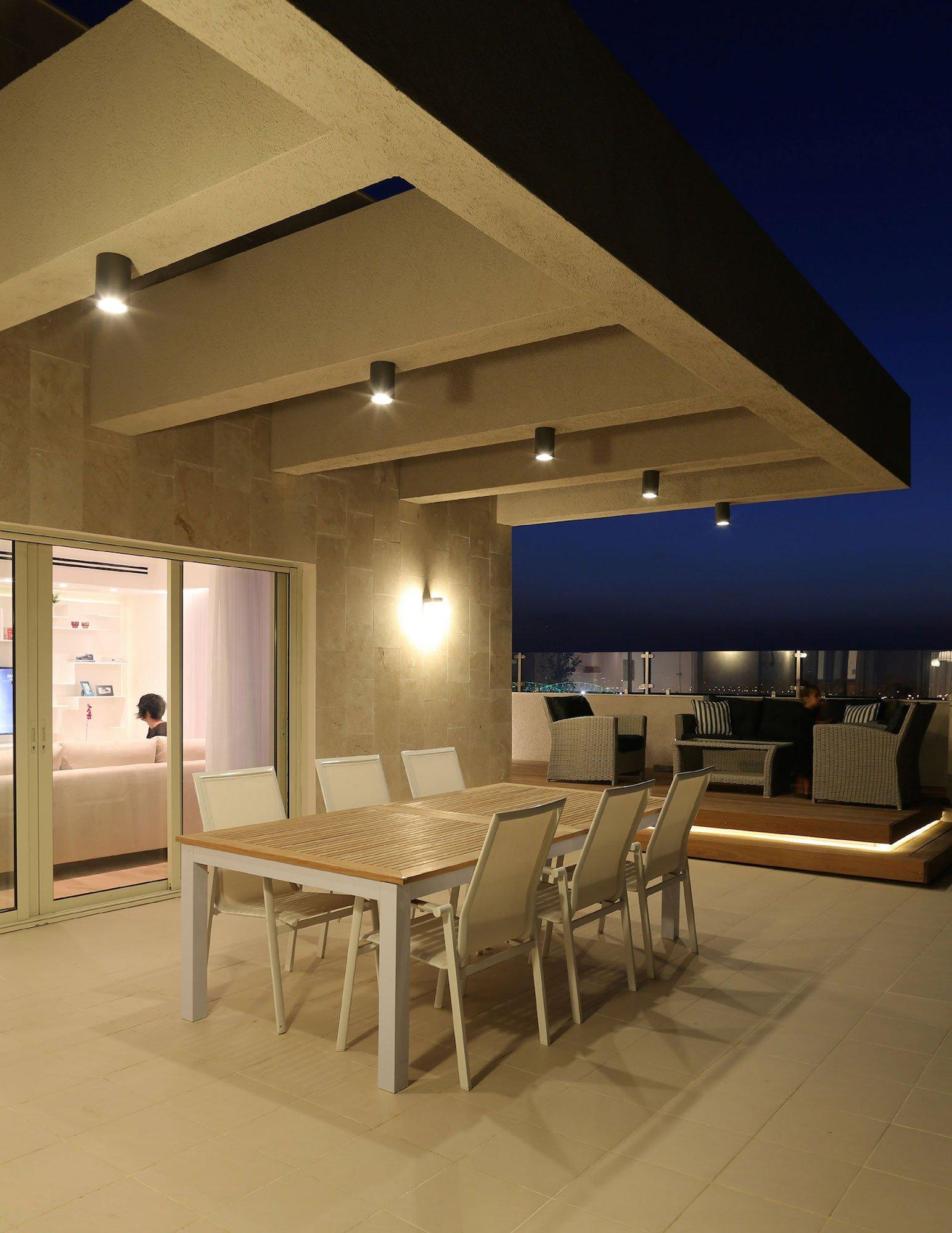 Netanya-Penthouse-1.0-14