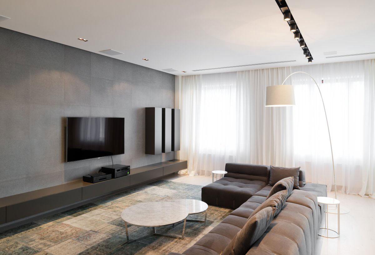 New-Arbat-Apartment-01