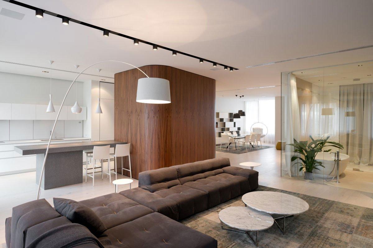 New-Arbat-Apartment-02