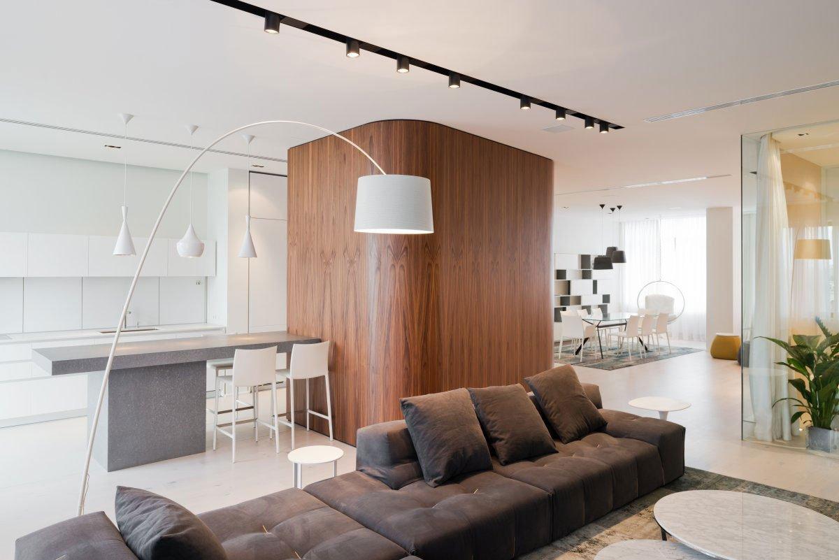 New-Arbat-Apartment-03
