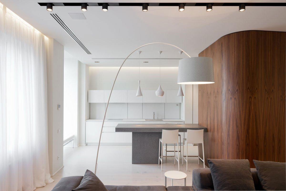 New-Arbat-Apartment-04