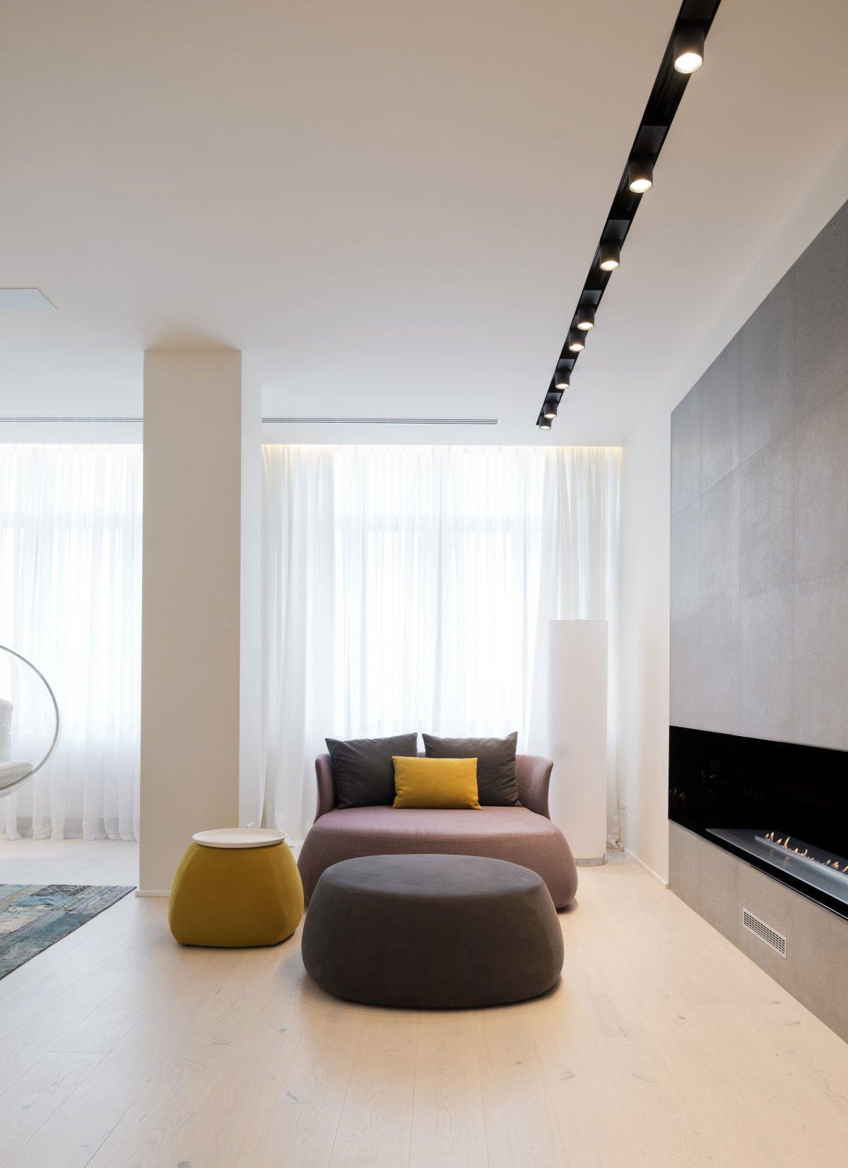New-Arbat-Apartment-05