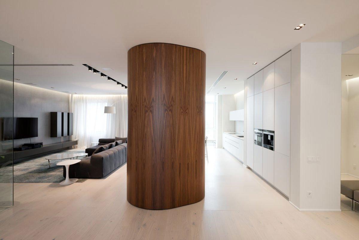 New-Arbat-Apartment-06