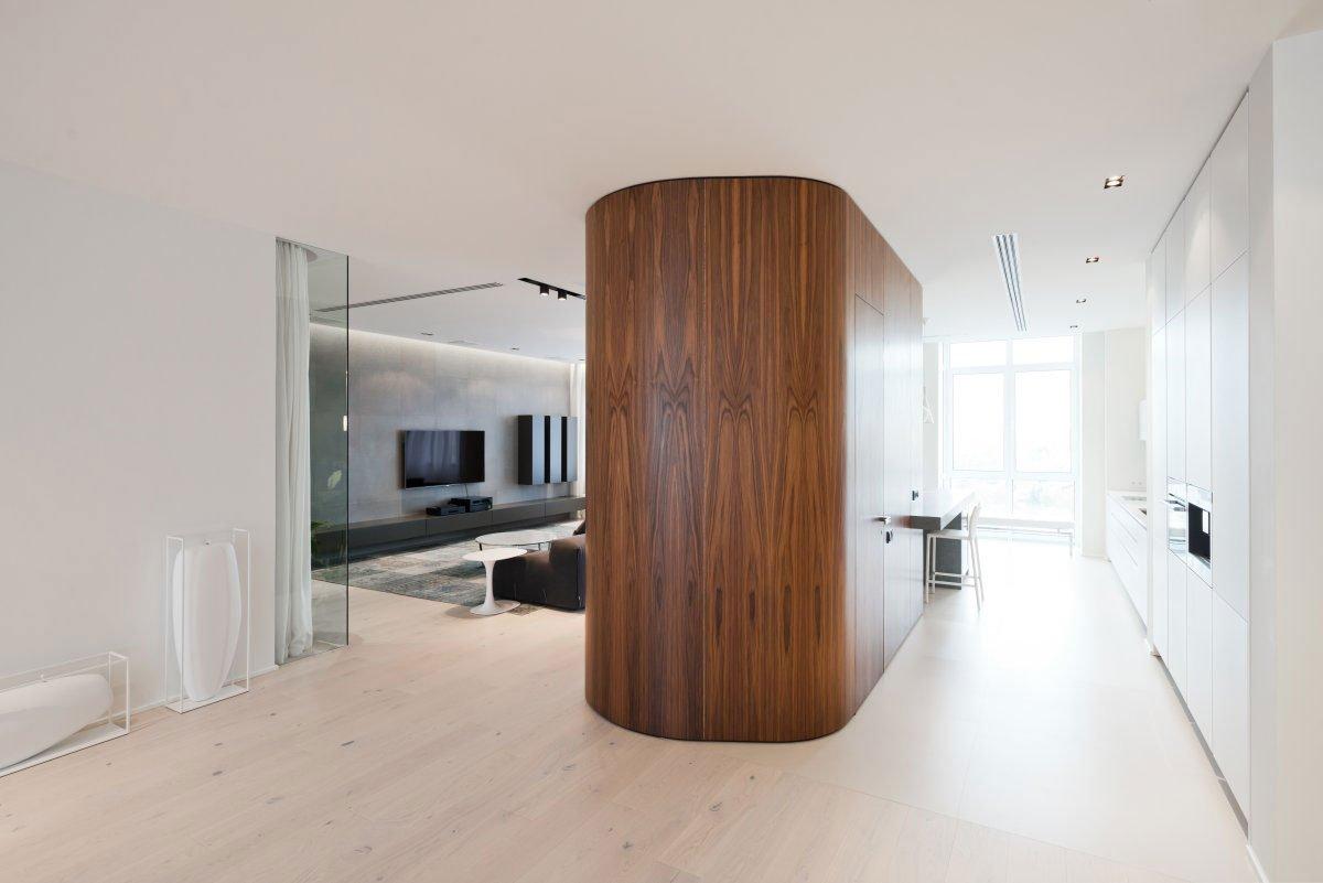 New-Arbat-Apartment-07