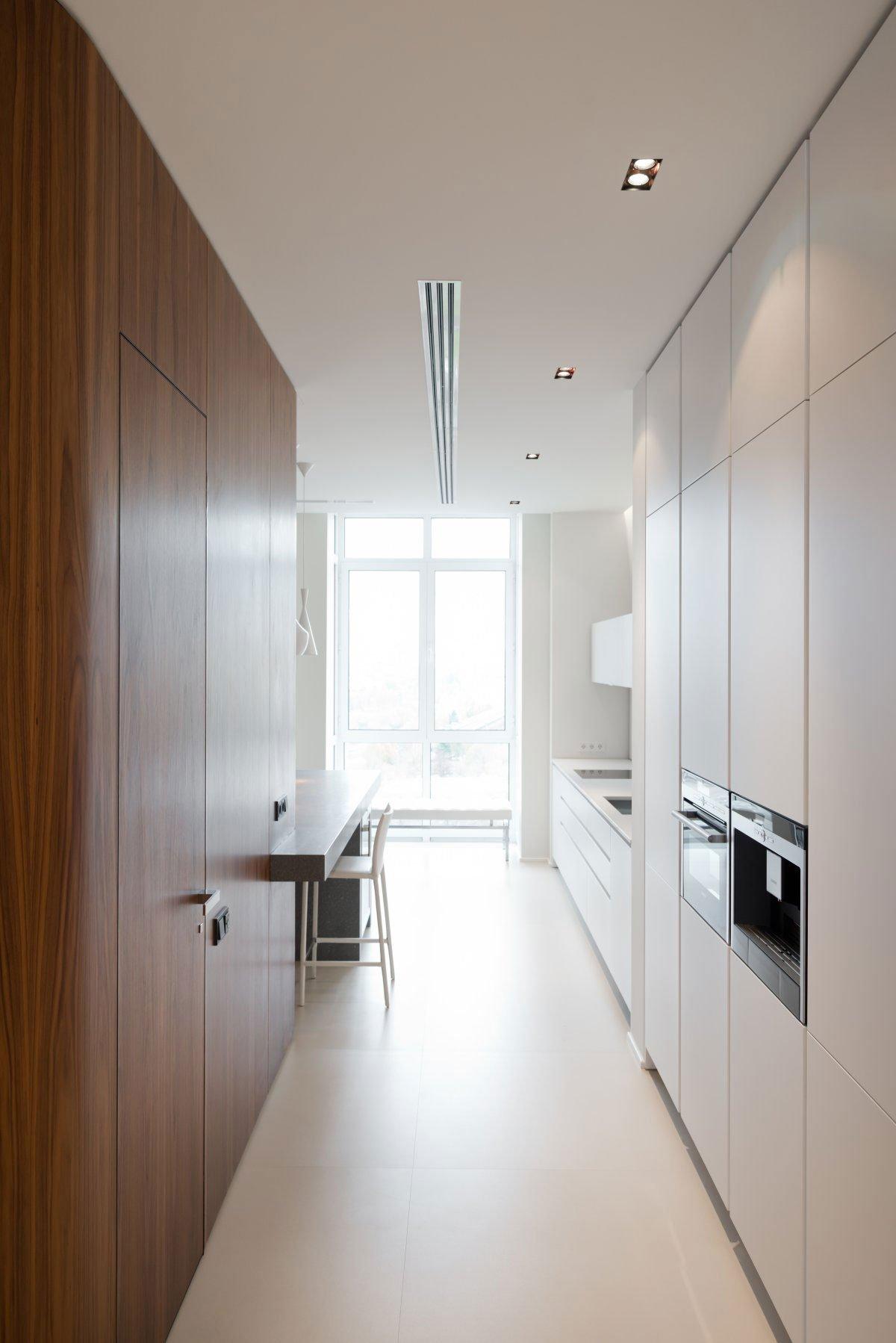 New-Arbat-Apartment-08