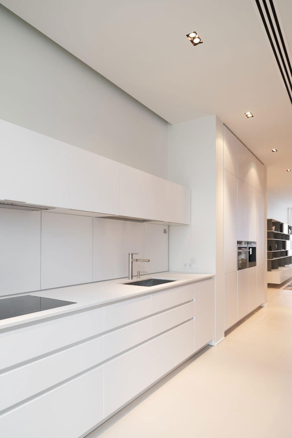 New-Arbat-Apartment-09
