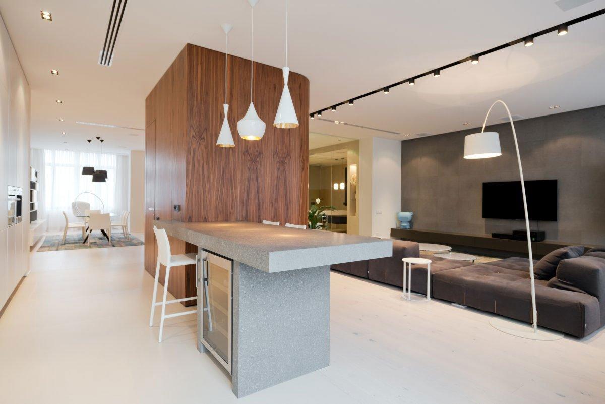 New-Arbat-Apartment-10