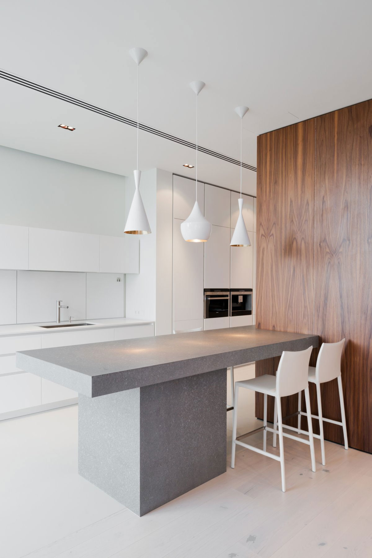 New-Arbat-Apartment-11