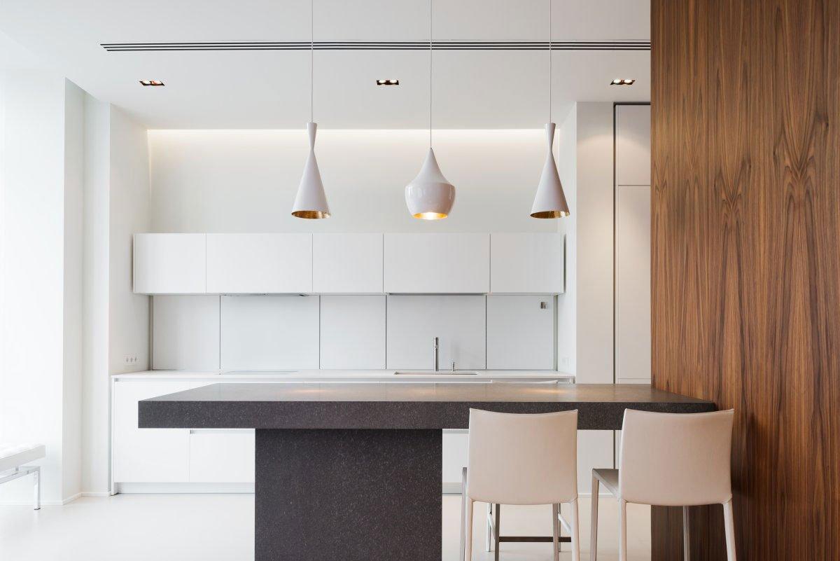 New-Arbat-Apartment-13