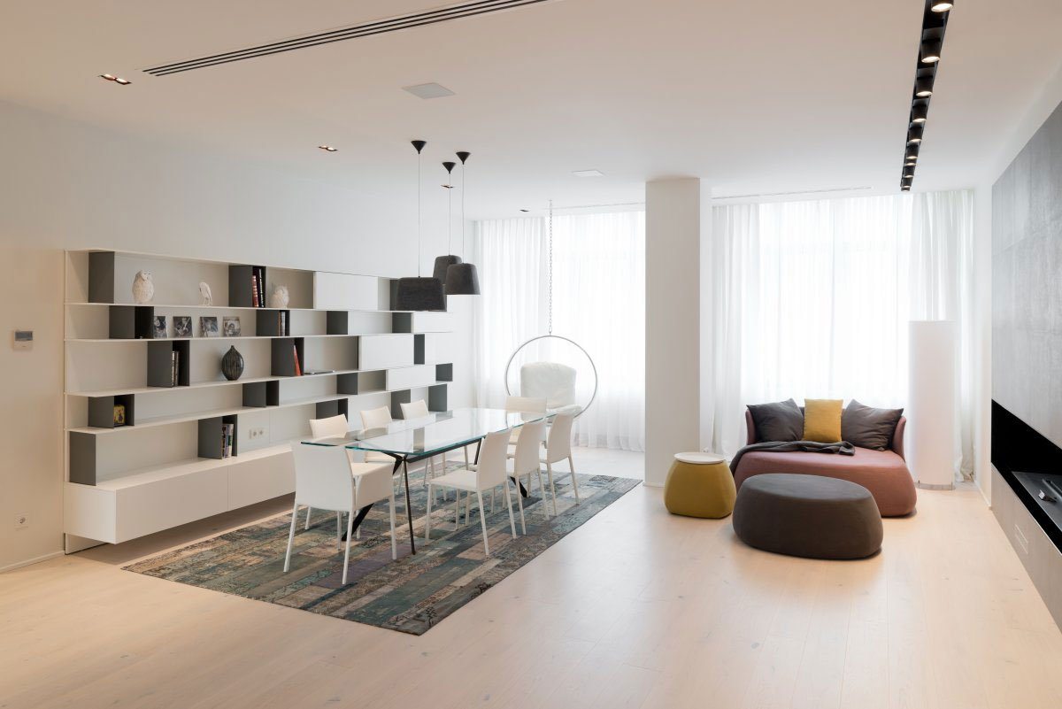 New-Arbat-Apartment-14